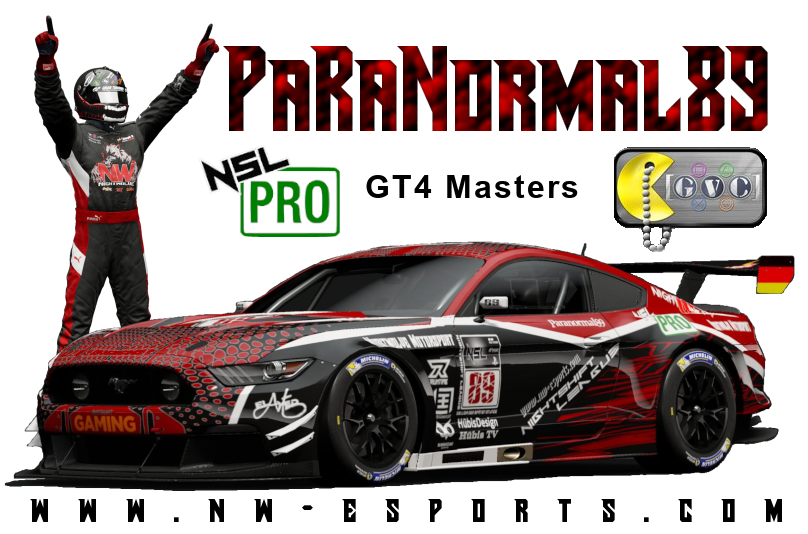 Paranormal89